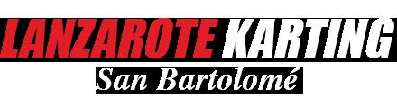 Lanzarote Karting