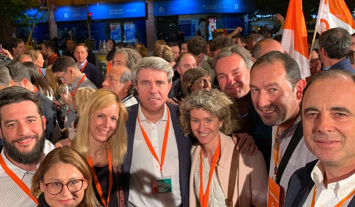 PP leader snubs former party member after defection to ...